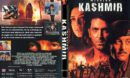 Mission Kashmir (2000) R2 Dutch Custom