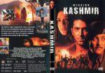 Mission Kashmir (2000) R2 Dutch Custom