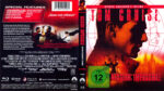 Mission Impossible (1996) Blu-Ray German