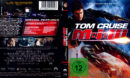 Mission Impossible 3 (2006) Blu-Ray German