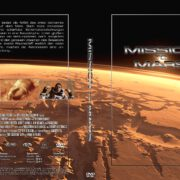 Mission to Mars (2000) R2 German
