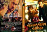 Mississippi Grind (2015) R1 CUSTOM