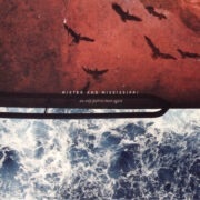 Mister & Mississippi – We Only Part To Meet Again (2015)