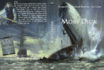 Moby Dick (1956) R2 German