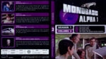 Mondbasis Alpha 1: Season 1 Volume 3 (1975) Blu-Ray German