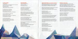 Morcheeba - Head Up High (Booklet 03)