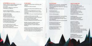 Morcheeba - Head Up High (Booklet 04)