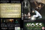 Moss (2010) R3 Custom DVD Cover