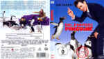 Mr. Poppers Pinguine (2011) Blu-ray German