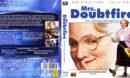 Mrs. Doubtfire (1993) Blu-Ray German
