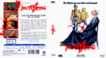 Muttertag (1980) R2 Blu-Ray German