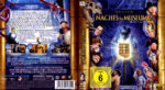 Nachts im Museum 2 (2009) Blu-Ray German