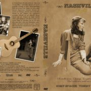 Nashville Lady (1980) R2 German