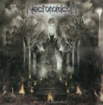 Necronomicon – Rise Of The Elder Ones (Russia) (2015)