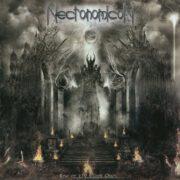 Necronomicon – Rise Of The Elder Ones (Russia) (2015)