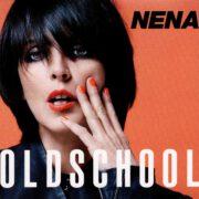 Nena – Oldschool (Deluxe Edition) (2015)