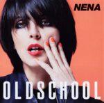 Nena – Oldschool (2015)