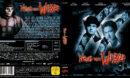Neues vom Wixxer (2007) Blu-Ray German