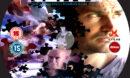 Nerve (2013) R2 Custom DVD Label