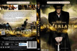 Neverland (2011) R0 DUTCH