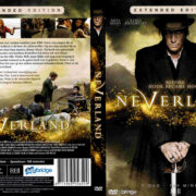 Neverland (2011) R0 DUTCH