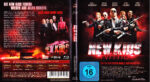 New Kids Nitro (2012) Blu-Ray German