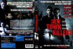 New Town Killers (2009) R2 DUTCH