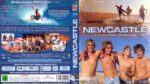 Newcastle (2008) R2 Blu-Ray German