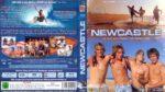 Newcastle (2008) R2 Blu-Ray German