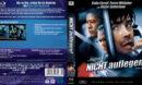 Nicht Auflegen (2003) Blu-Ray German