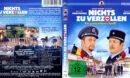 Nichts zu verzollen (2011) Blu-ray German