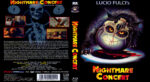 Nightmare Concert (1990) R2 Blu-Ray German
