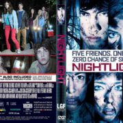Nightlight (2015) R1 CUSTOM