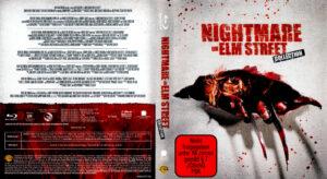 nightmare_on_elm_street_collection