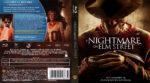 A Nightmare on Elm Street (2010) R2 Blu-Ray German