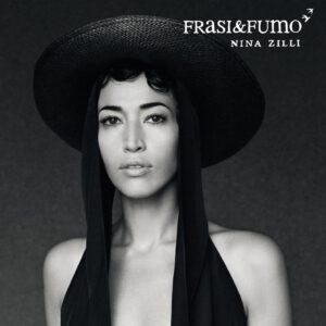 Nina Zilli - Frasi & Fumo - 1Front