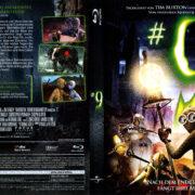 #9 (2009) Blu-Ray German