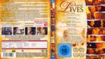 Nine Lives (2005) R2 Blu-ray German