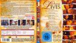 Nine Lives (2005) R2 Blu-ray German