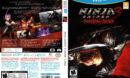 Ninja Gaiden 3: Razor's Edge (2012) NTSC