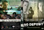 No Deposit (2015) R1 CUSTOM