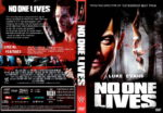 No One Lives (2012) DUTCH CUSTOM