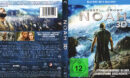 Noah 3D (2014) Blu-Ray German