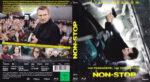 Non-Stop (2014) Blu-Ray German