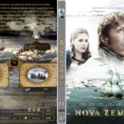 Nova Zembla (2011) R2 DUTCH Custom