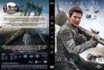 Oblivion (2013) R2 GERMAN