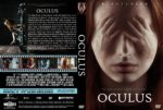 Oculus (2013) R2 Custom GERMAN