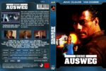 Ohne Ausweg (Jean-Claude Van Damme Collection) (1993) R2 German