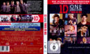One Direction: This is us (2013) Blu-Ray German