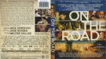 On The Road (2013) R1 Blu-Ray